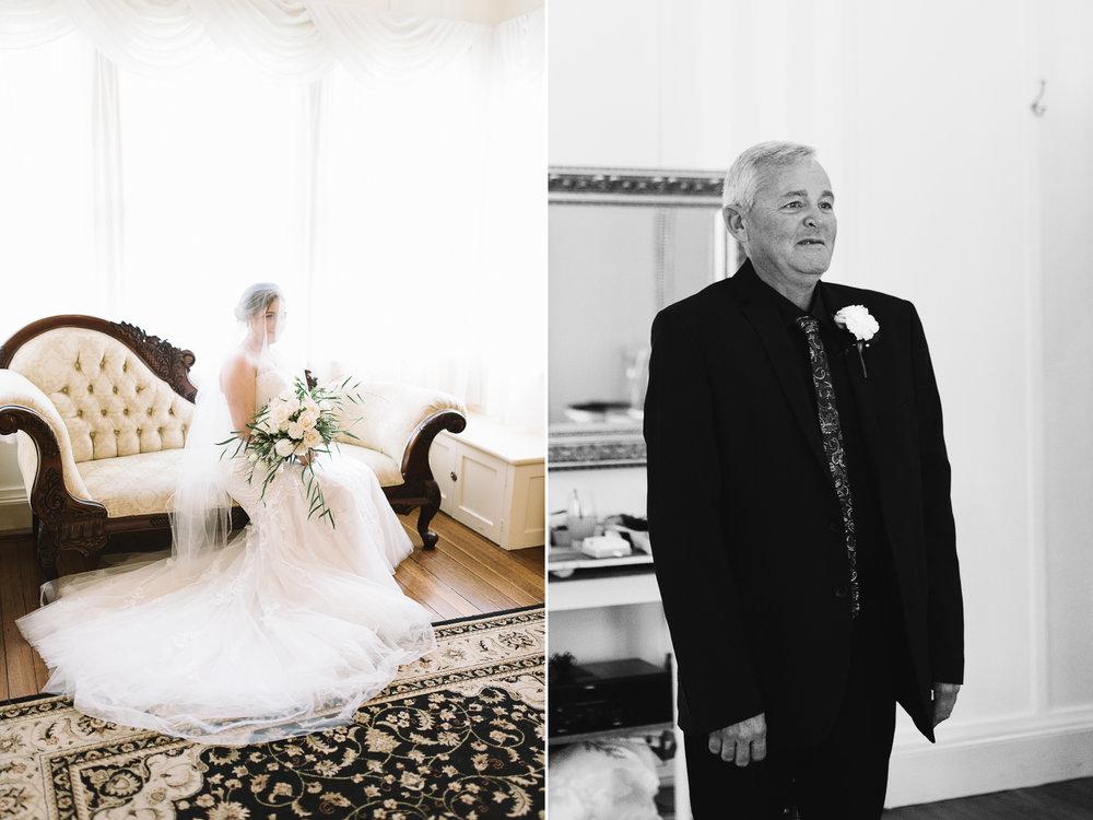 gabbinbar-homestead-toowoomba-wedding-39.jpg
