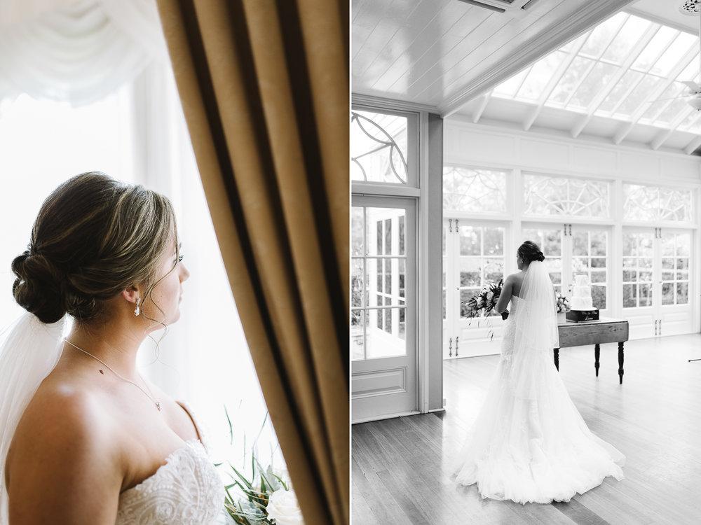 gabbinbar-homestead-toowoomba-wedding-40.jpg