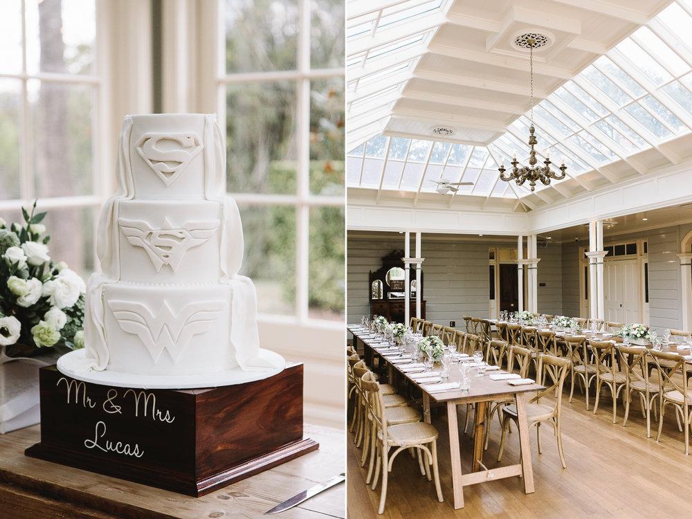 gabbinbar-homestead-toowoomba-wedding-reception-1.jpg