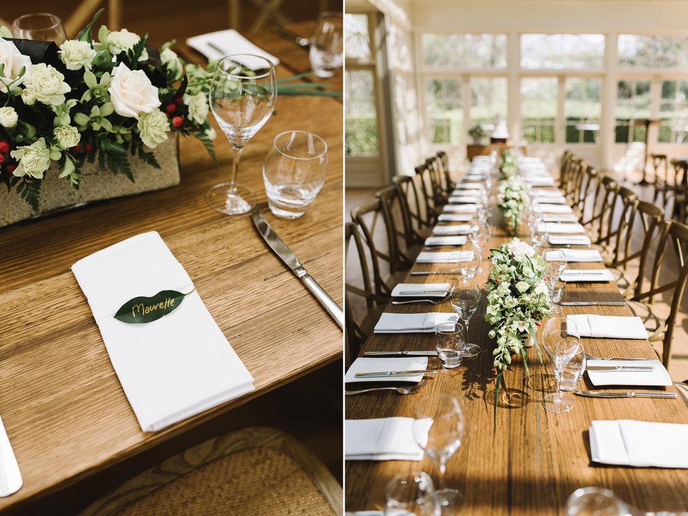 gabbinbar-homestead-toowoomba-wedding-reception-2.jpg