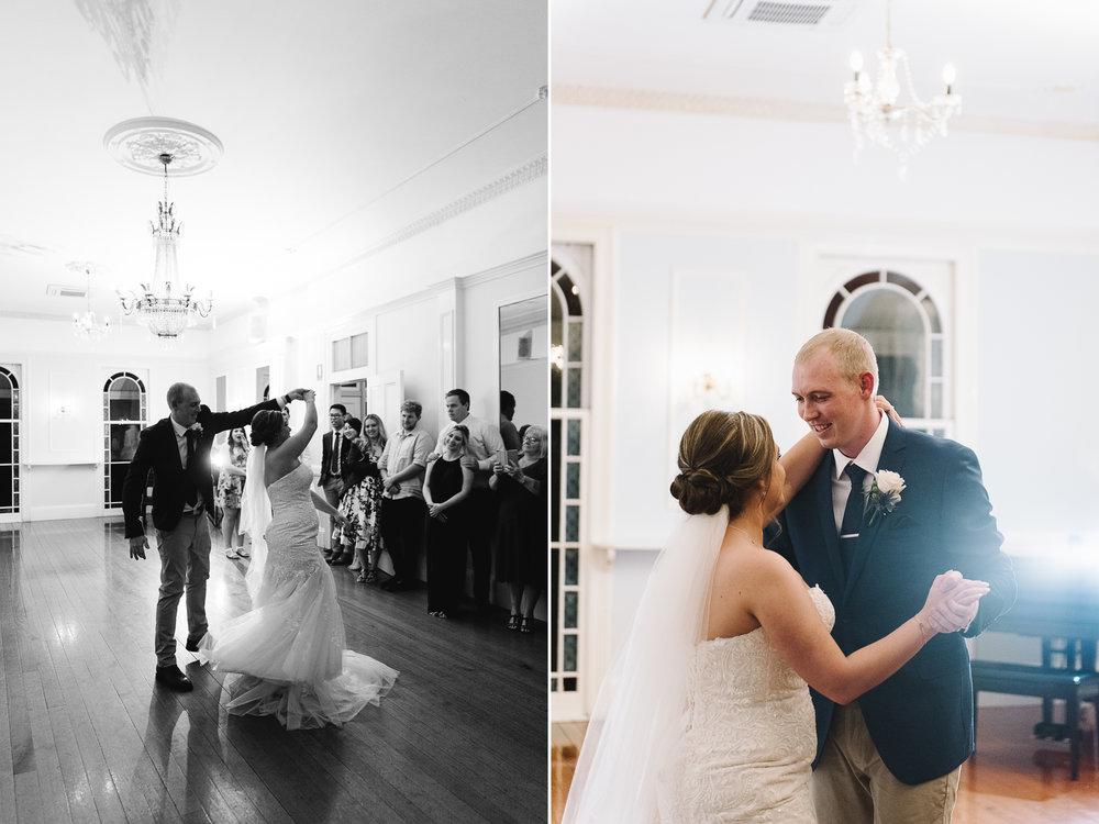 gabbinbar-homestead-toowoomba-wedding-reception-3.jpg