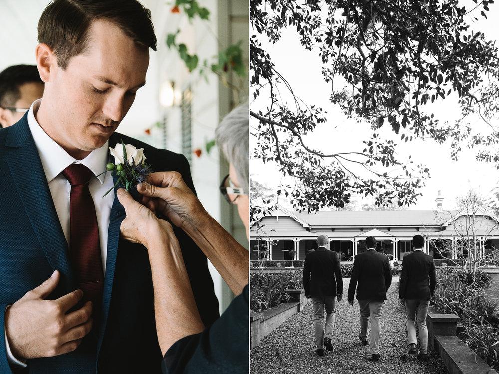 gabbinbar-homestead-wedding-6.jpg