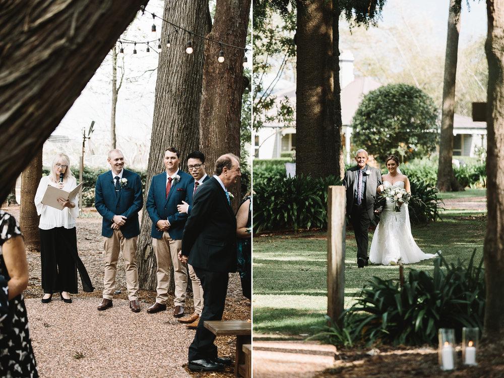 gabbinbar-homestead-wedding-8.jpg