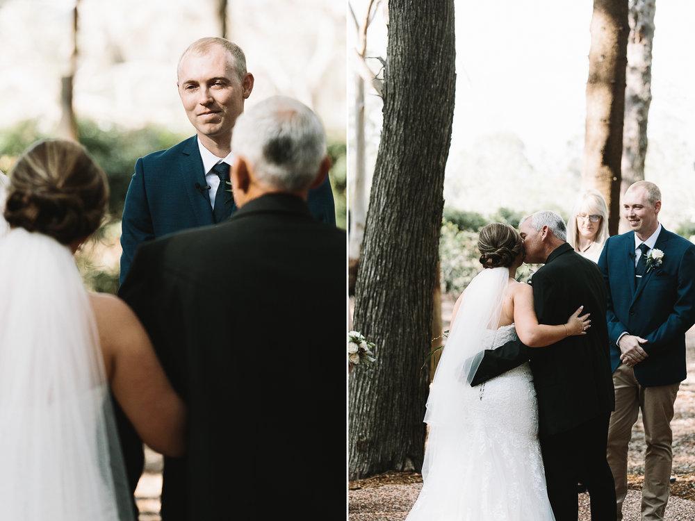 gabbinbar-homestead-wedding-9.jpg