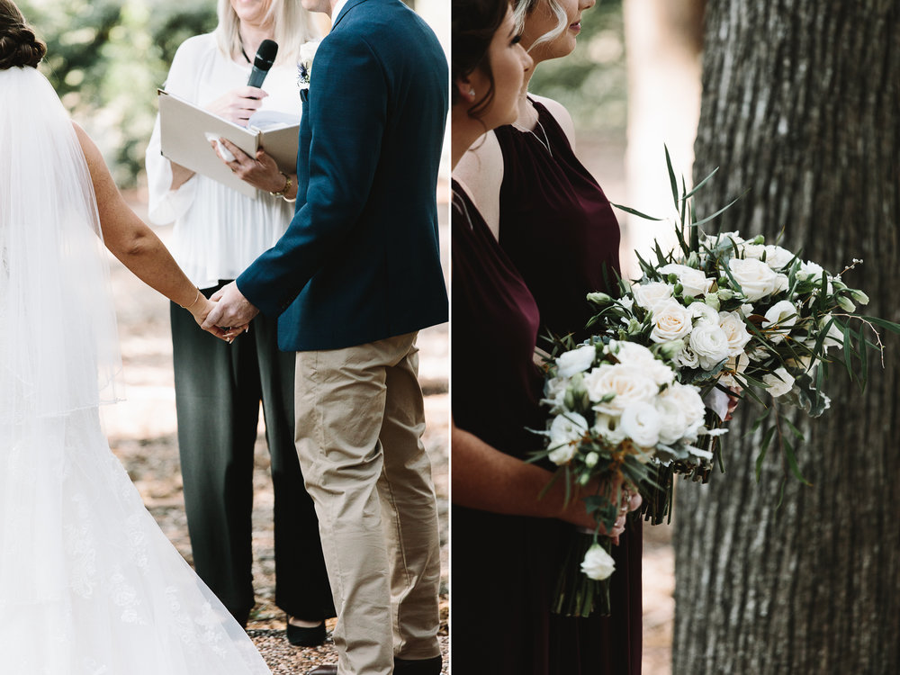 gabbinbar-homestead-wedding-10.jpg