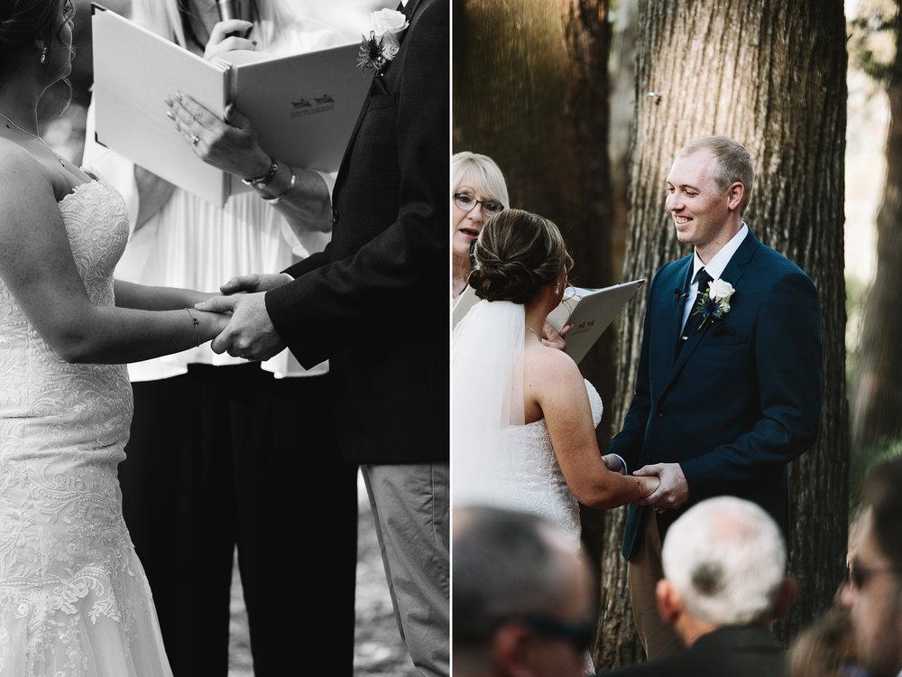 gabbinbar-homestead-wedding-12.jpg