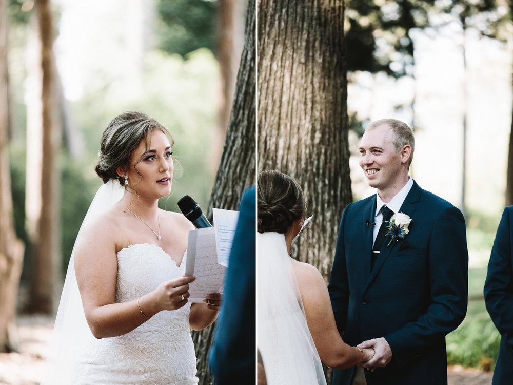 gabbinbar-homestead-wedding-14.jpg
