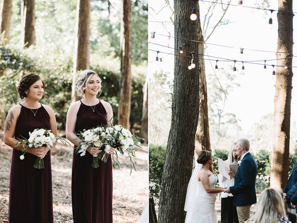 gabbinbar-homestead-wedding-13.jpg