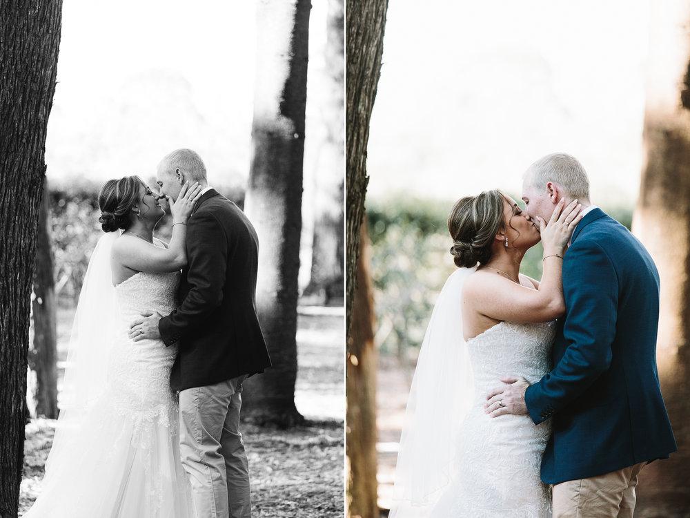 gabbinbar-homestead-wedding-15.jpg