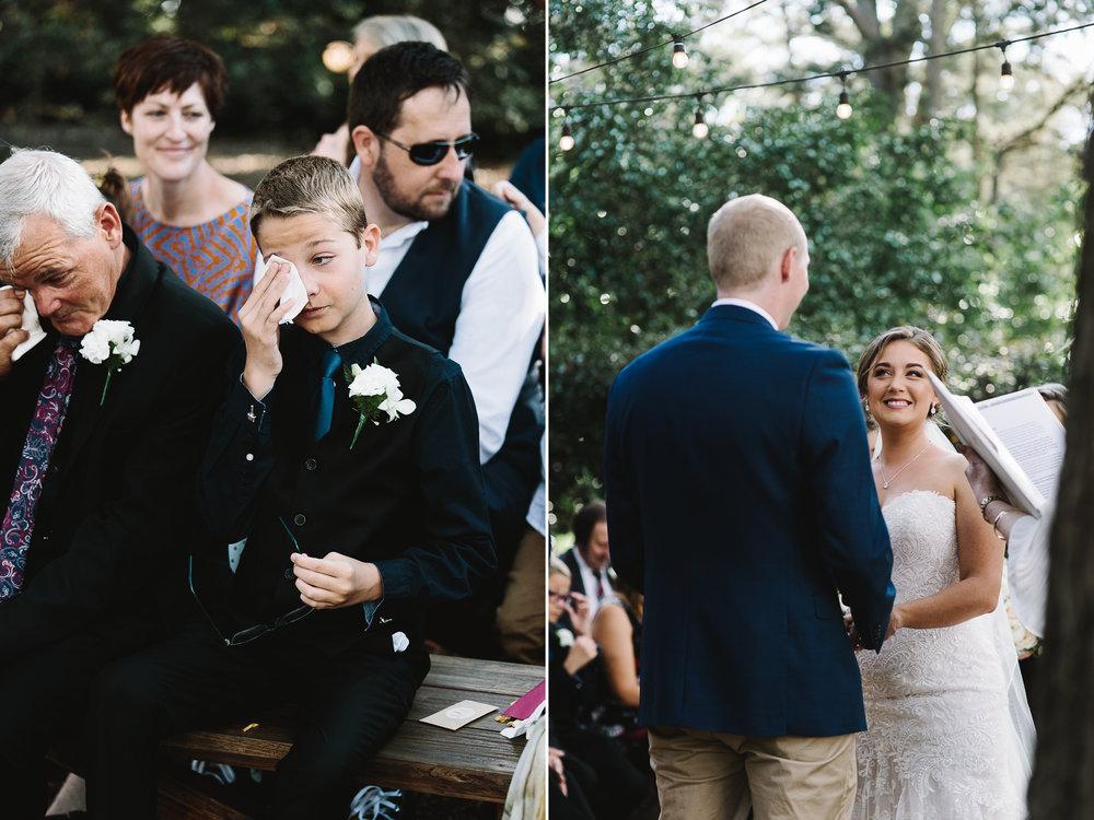 gabbinbar-homestead-wedding-16.jpg