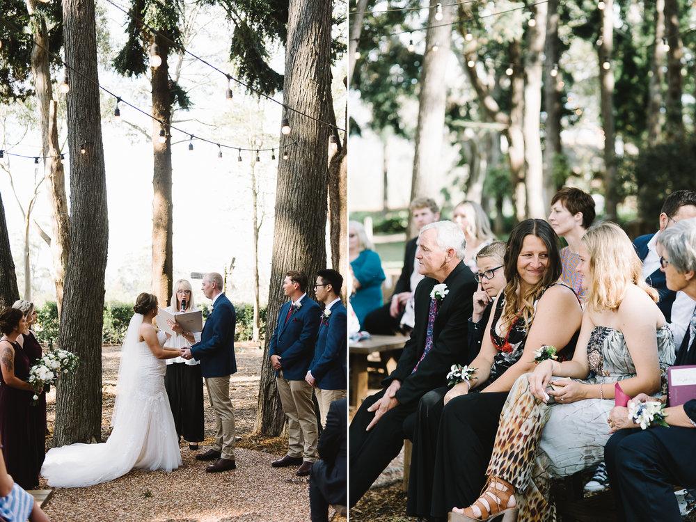 gabbinbar-homestead-wedding-17.jpg