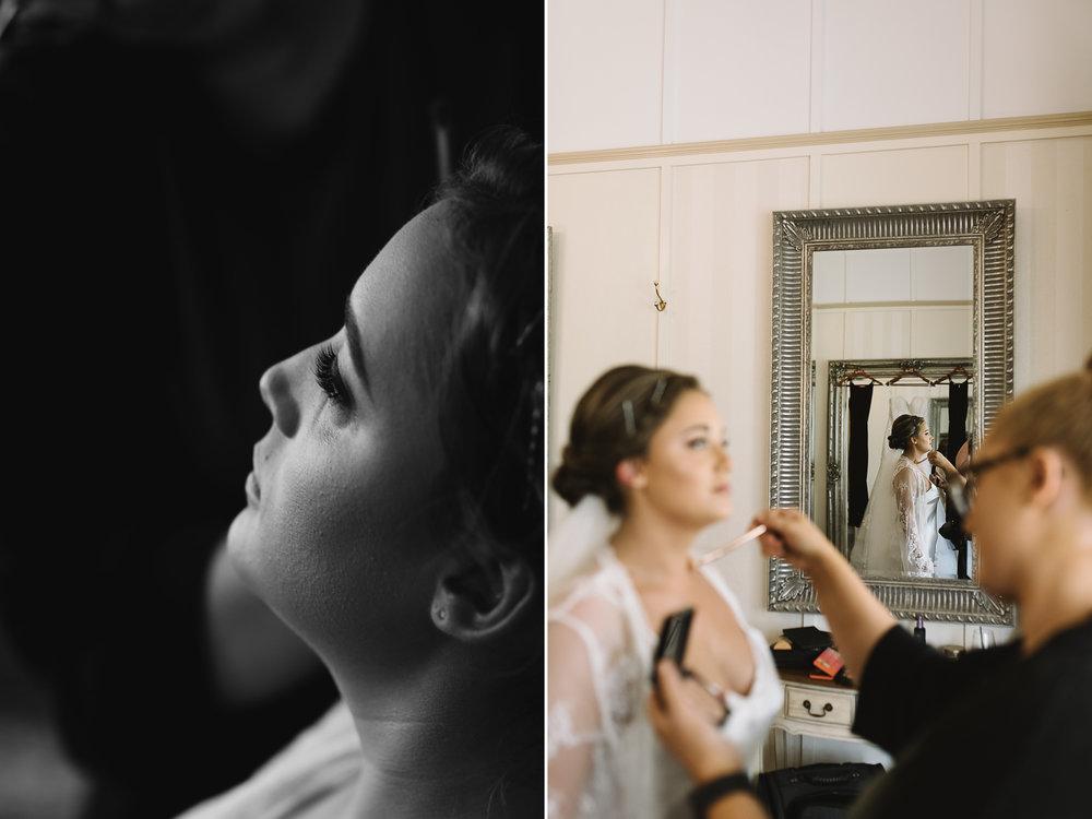 toowoomba-wedding-1.jpg