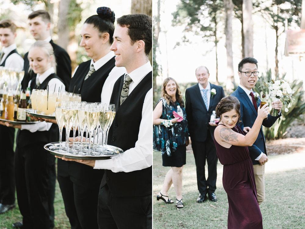 gabbinbar-homestead-wedding-19.jpg