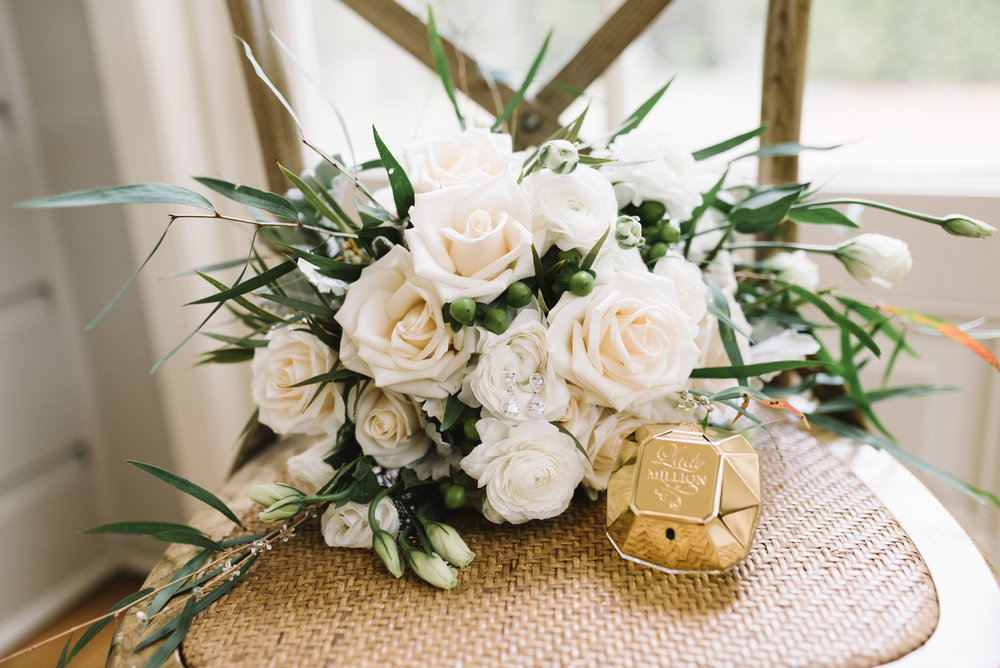 toowoomba-wedding-gabbinbar-7.jpg