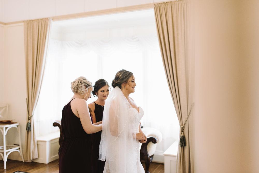 toowoomba-wedding-gabbinbar-14.jpg
