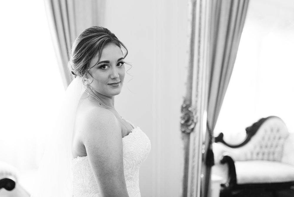 toowoomba-wedding-gabbinbar-15.jpg