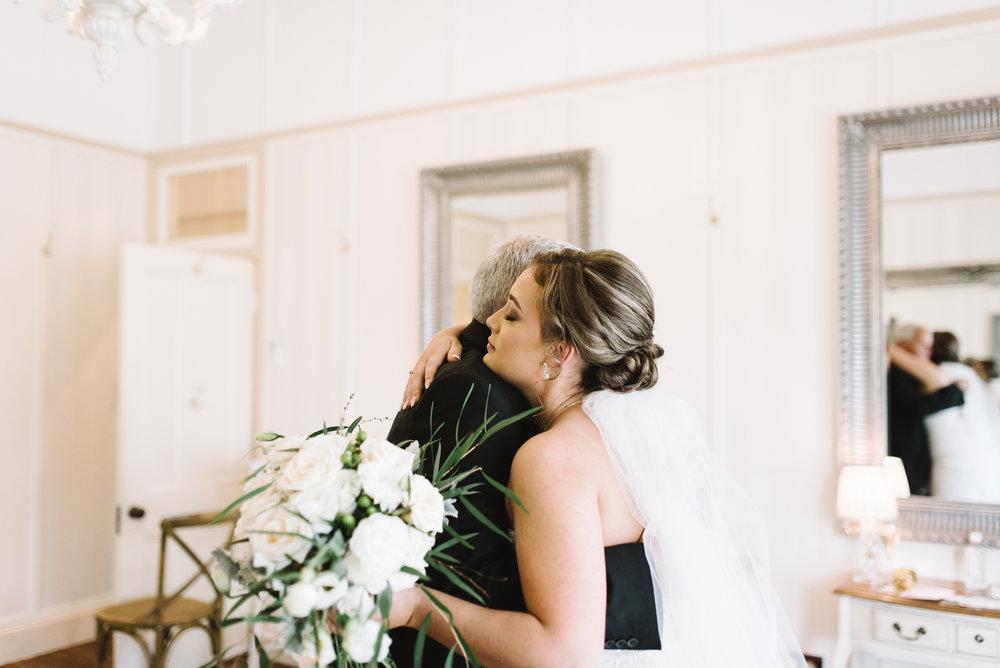 toowoomba-wedding-gabbinbar-16.jpg
