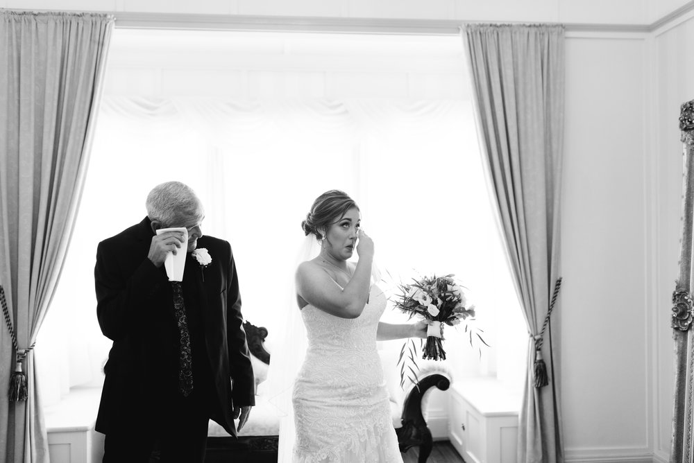 toowoomba-wedding-gabbinbar-17.jpg