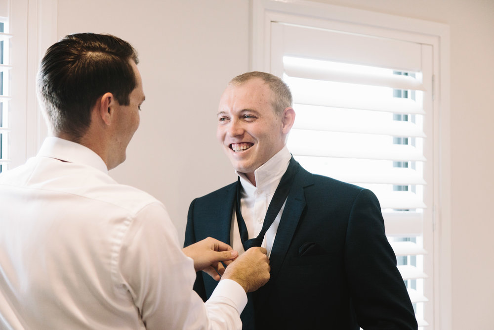 toowoomba-wedding-gabbinbar-21.jpg