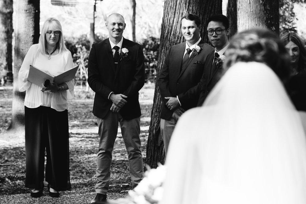 toowoomba-wedding-gabbinbar-30.jpg
