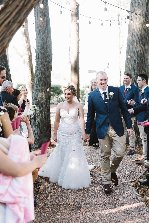 toowoomba-wedding-gabbinbar-37.jpg