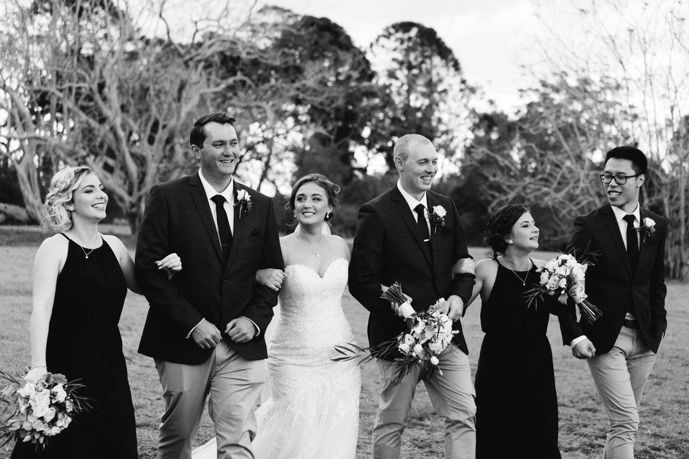 toowoomba-wedding-gabbinbar-39.jpg