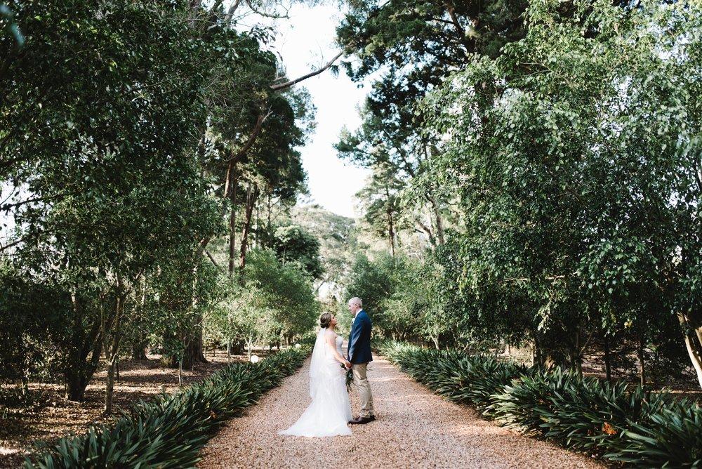 toowoomba-wedding-gabbinbar-44.jpg
