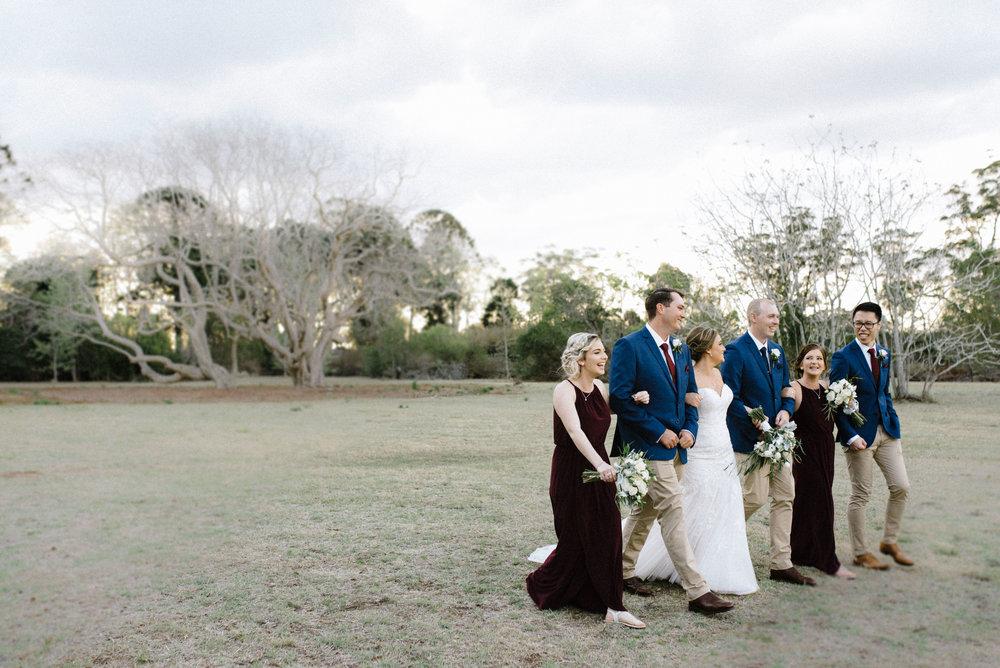 toowoomba-wedding-gabbinbar-51.jpg