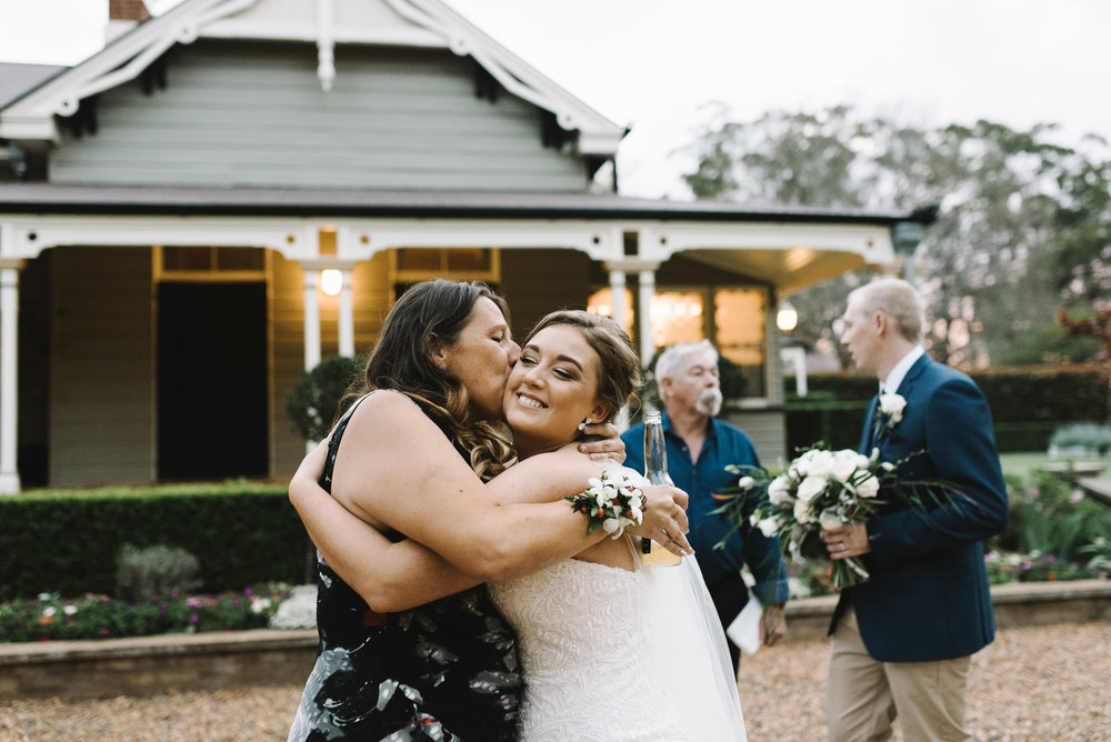 toowoomba-wedding-gabbinbar-65.jpg
