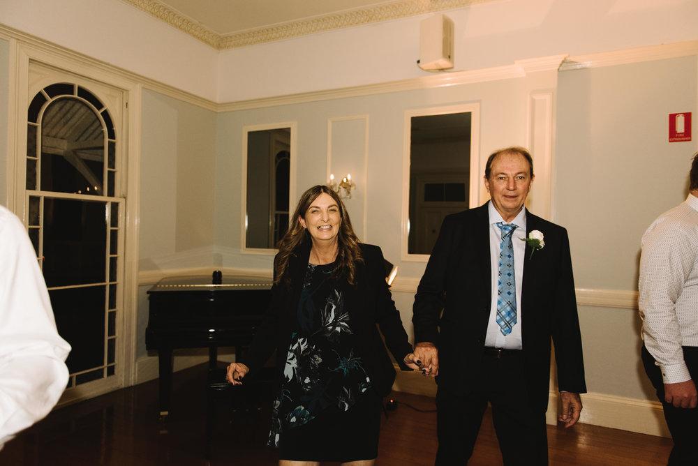 toowoomba-wedding-gabbinbar-74.jpg