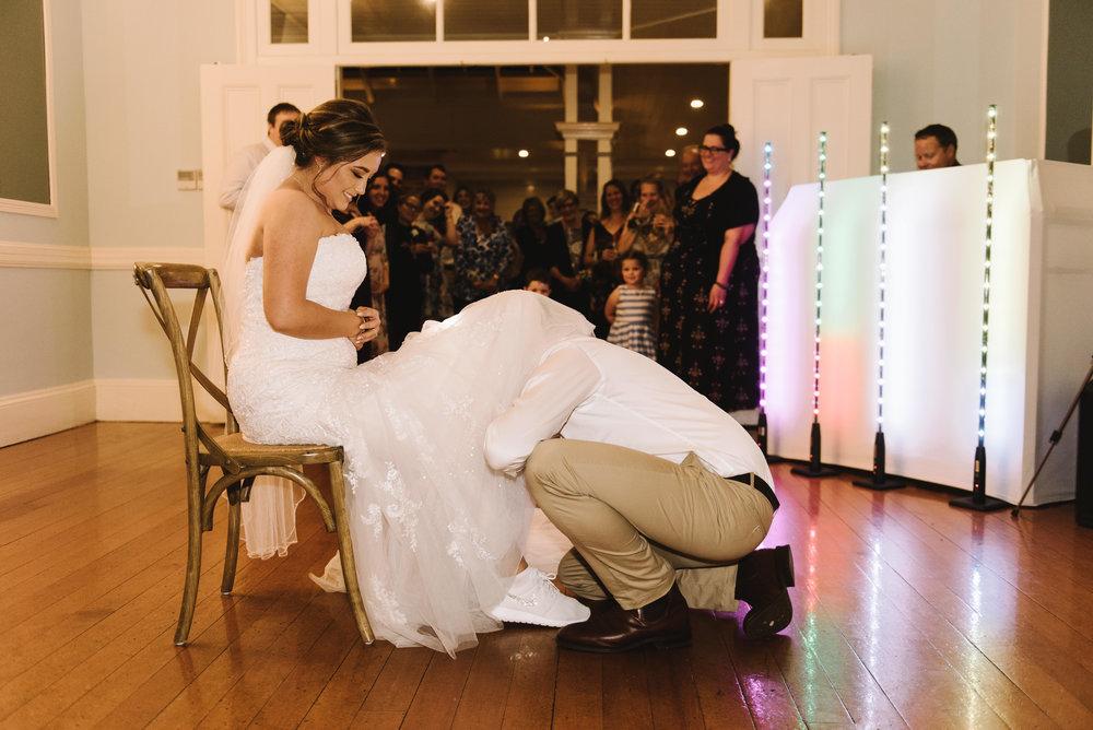 toowoomba-wedding-gabbinbar-83.jpg