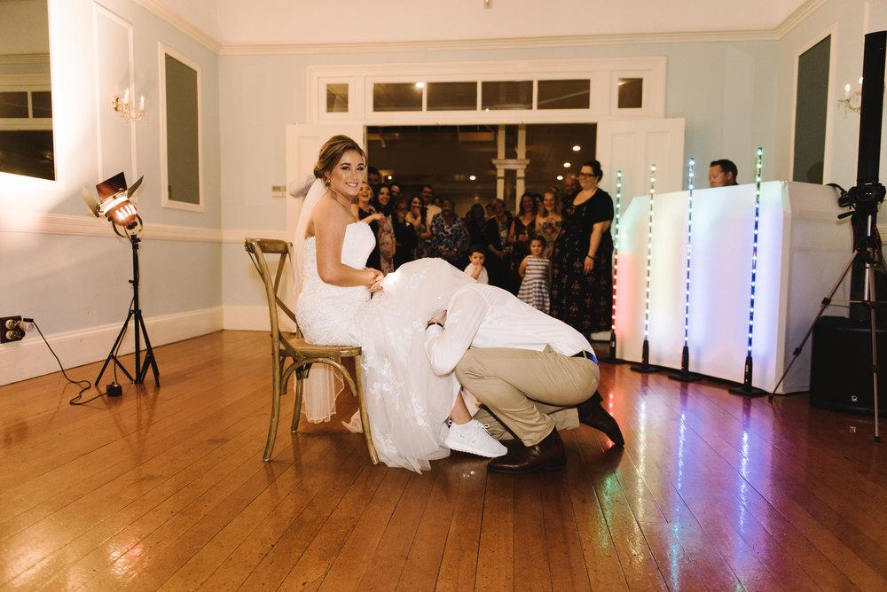 toowoomba-wedding-gabbinbar-84.jpg