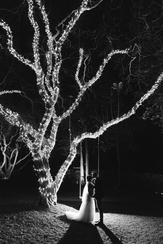toowoomba-wedding-gabbinbar-85.jpg