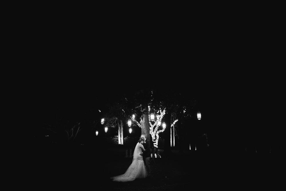 toowoomba-wedding-gabbinbar-88.jpg