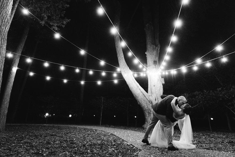 toowoomba-wedding-gabbinbar-87.jpg