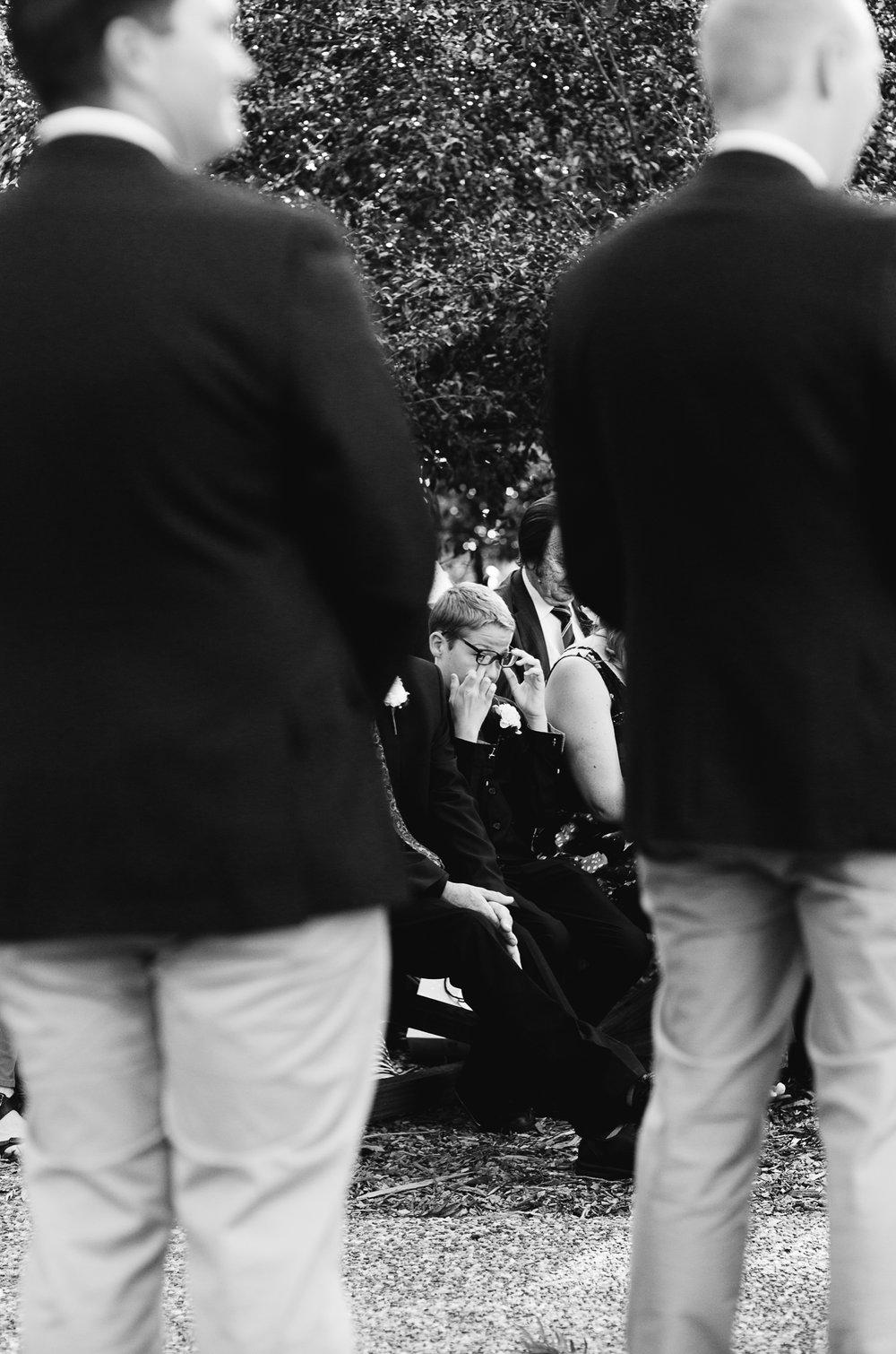 gabbinbar-homestead-wedding-18.jpg
