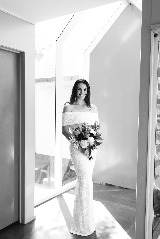 brisbane-gold-coast-sunshine-coast-wedding-photographer-mount-tamborine-wedding-1-29.jpg