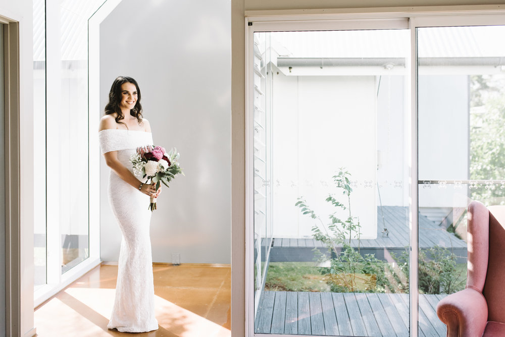 brisbane-gold-coast-sunshine-coast-wedding-photographer-mount-tamborine-wedding-1-30.jpg