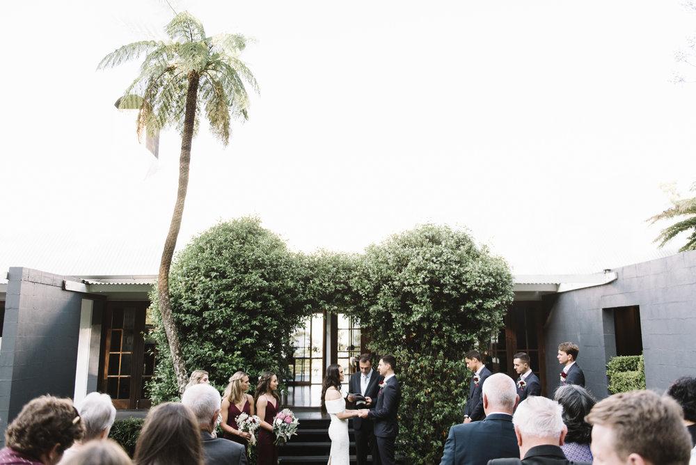 brisbane-gold-coast-sunshine-coast-wedding-photographer-mount-tamborine-wedding-1-36.jpg