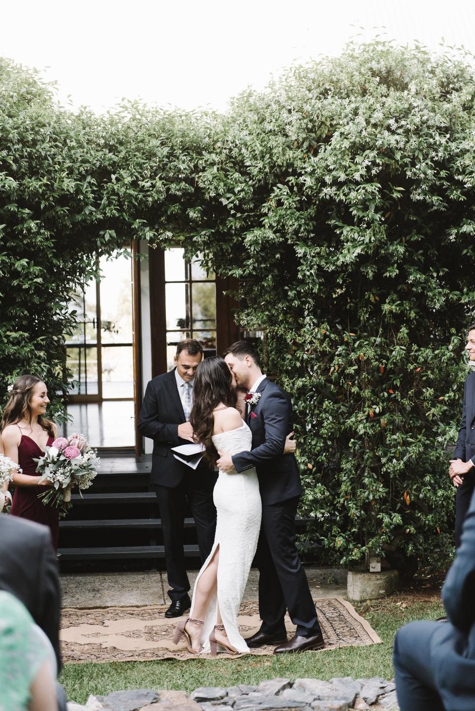brisbane-gold-coast-sunshine-coast-wedding-photographer-mount-tamborine-wedding-1-38.jpg