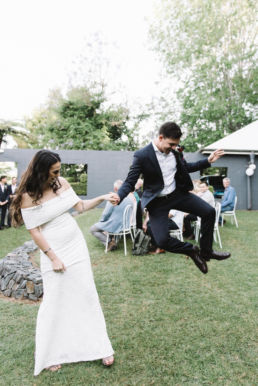 brisbane-gold-coast-sunshine-coast-wedding-photographer-mount-tamborine-wedding-1-40.jpg