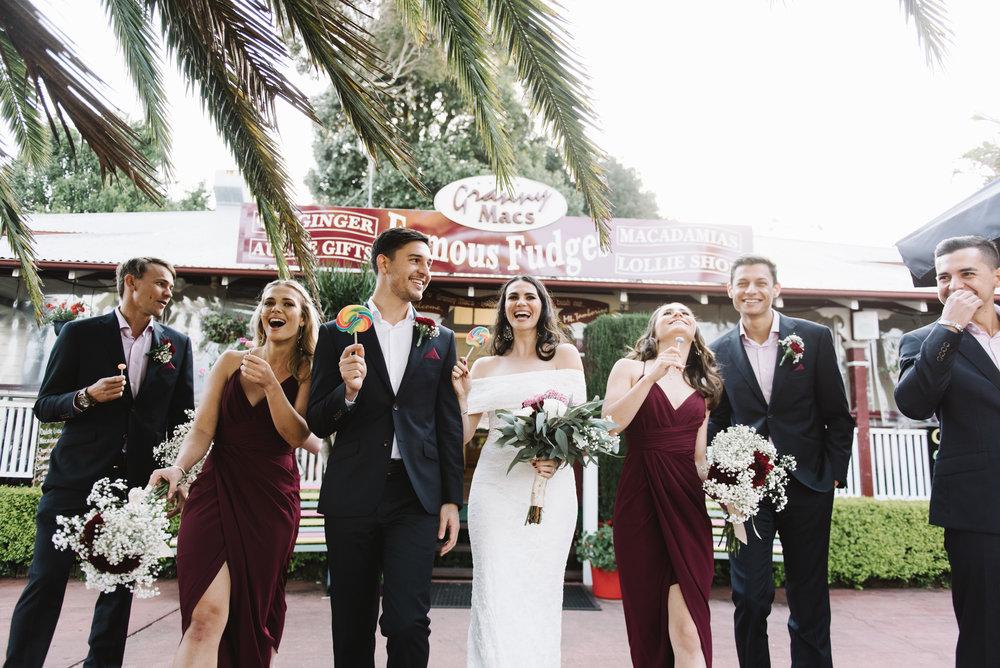 brisbane-gold-coast-sunshine-coast-wedding-photographer-mount-tamborine-wedding-1-48.jpg