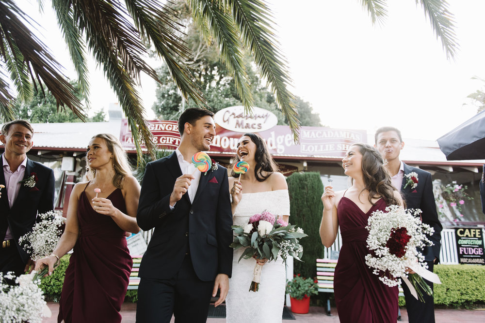 brisbane-gold-coast-sunshine-coast-wedding-photographer-mount-tamborine-wedding-1-49.jpg