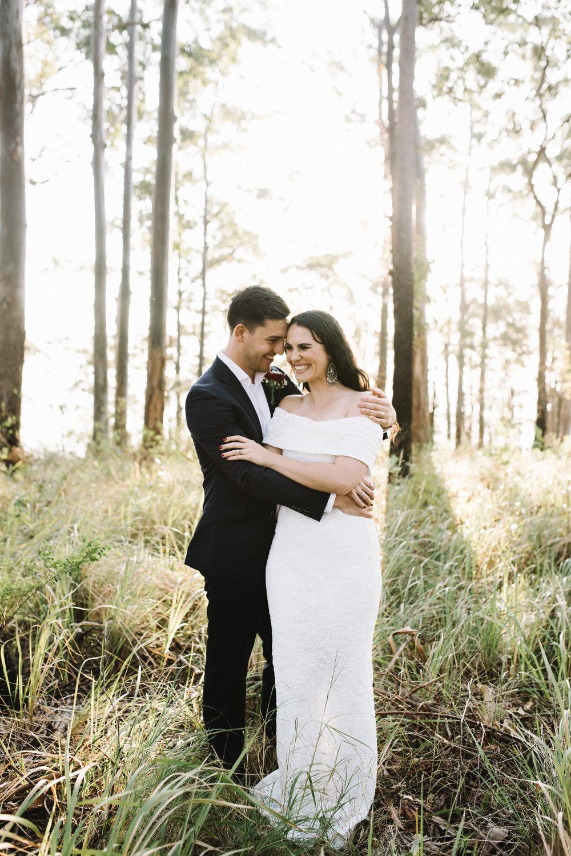 brisbane-gold-coast-sunshine-coast-wedding-photographer-mount-tamborine-wedding-1-53.jpg