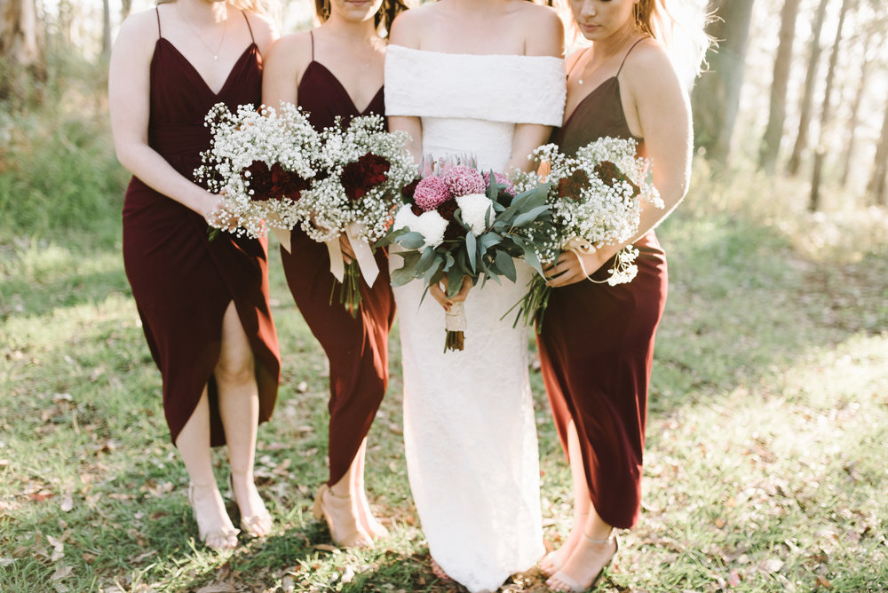 brisbane-gold-coast-sunshine-coast-wedding-photographer-mount-tamborine-wedding-1-57.jpg