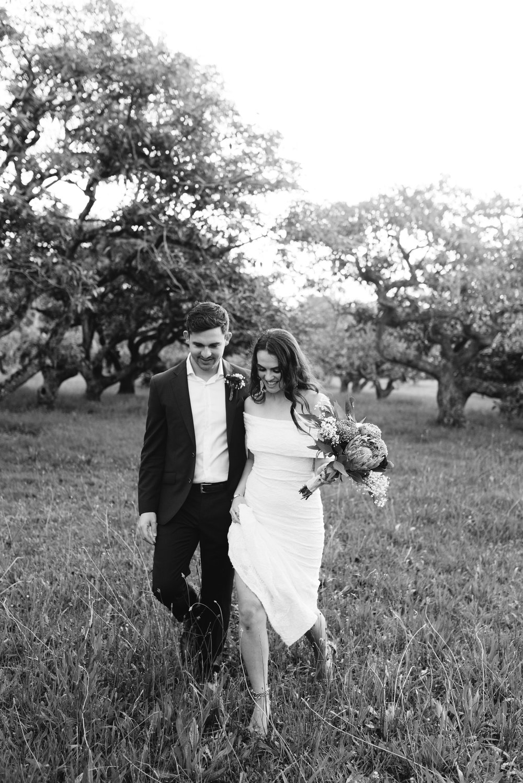 brisbane-gold-coast-sunshine-coast-wedding-photographer-mount-tamborine-wedding-1-62.jpg