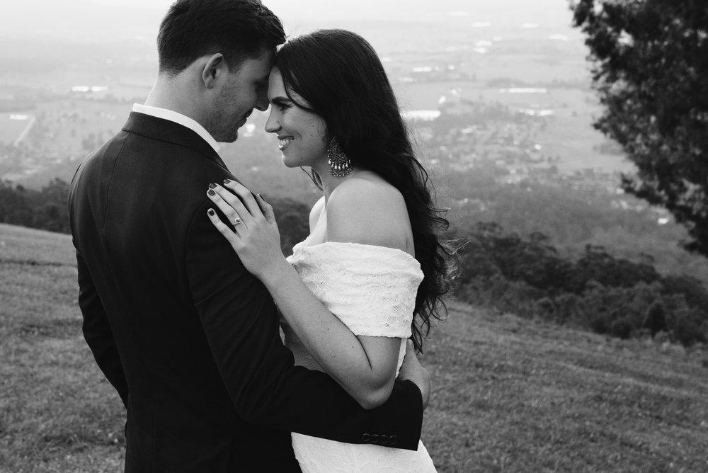 brisbane-gold-coast-sunshine-coast-wedding-photographer-mount-tamborine-wedding-1-65.jpg