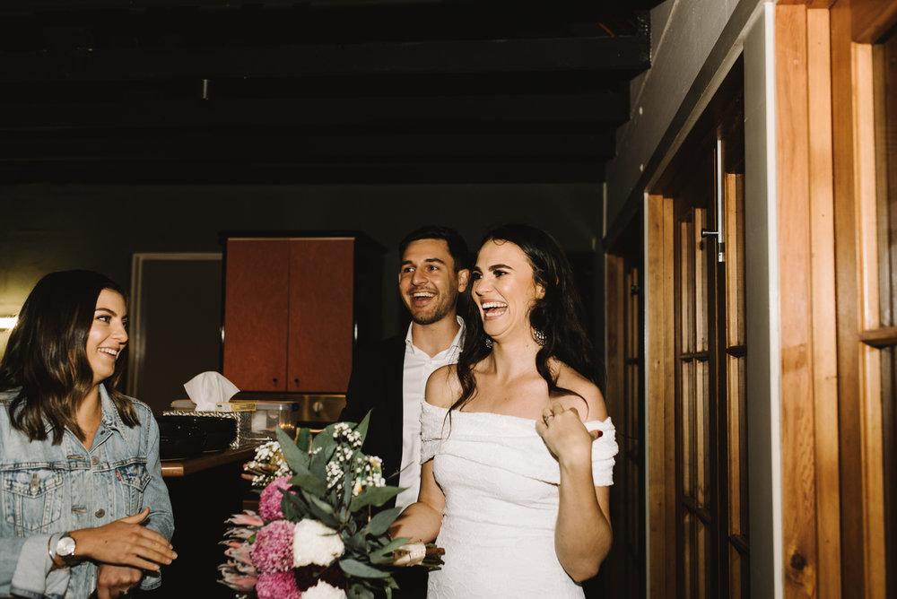 brisbane-gold-coast-sunshine-coast-wedding-photographer-mount-tamborine-wedding-1-70.jpg
