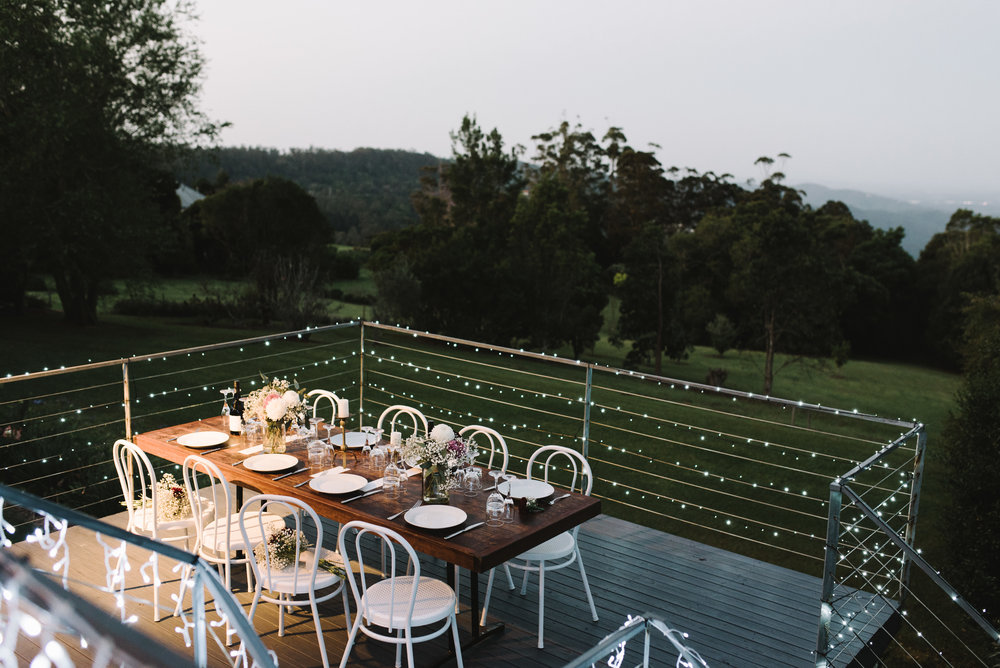 brisbane-gold-coast-sunshine-coast-wedding-photographer-mount-tamborine-wedding-1-72.jpg