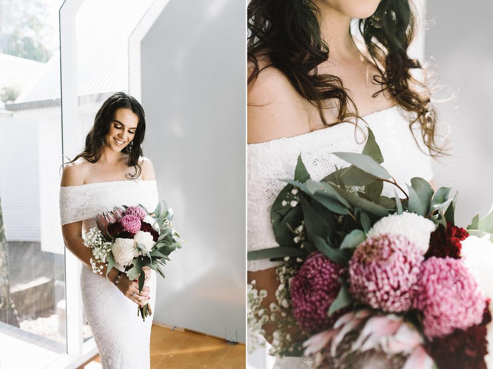 brisbane-gold-coast-sunshine-coast-wedding-photographer-mount-tamborine-wedding-17.jpg